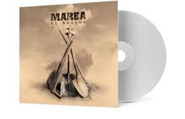 El Azogue - Marea